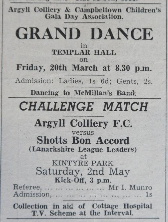 grande-dance-march-19-53